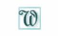 yWriter6(写作软件) v6.0.2.5 中文版
