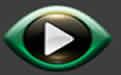 肥佬影音 v1.9.1.0 官方版