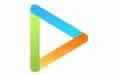 云屋直播客户端 v1.5.1.0官方版