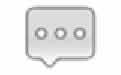 新浪微博抢沙发工具 v10.8 官方版