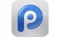 pp助手mac版 v2.3.5 官方版