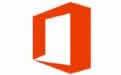 Office Tool Plus 2019 v5.0.0.3官方版
