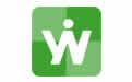 YNedut智能排课 v8.5.1706205官方版