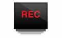 Recordit 屏幕录制软件 v1.0.0.1官方PC版