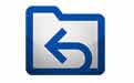 易恢复专业版 v12.0.0.2 官方版