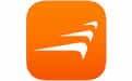 风行pad版 v2.1.0.1 官方最新版