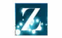 智信会员管理软件 v2.99 单机版