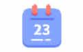 优效日历 v1.0免费版