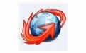 flareget_多线程下载工具 v4.8.108 官方版