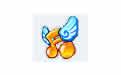 炫舞卡八音盒挂 v4.4.3  免费版