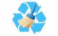 HDCleaner_硬盘清洁器 v1.132 官方版