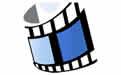 save2pc(视频下载并转换工具) v5.5.6.1580 官方版
