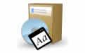 字体安装器免费版 v0.8.2.1绿色版