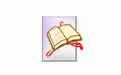 eFlip standard(电子书制作工具) v4.3.4官方版