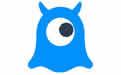 蓝湖网盘 v1.7.6官方版