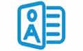 通泰OA协同办公系统 v1.7.6 官方版