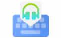 Keyda(键盘音效工具) v1.3官方版