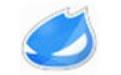酷猫助手 v2.0 Build122201 官方版