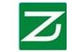 Zd423U盘启动制作工具 V1.3 绿色免费版