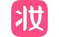 美妆心得手机版 v9.2.2 安卓版