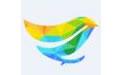 p2p平台程序绿麻雀网贷程序 V2.0