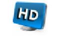 枫叶AVCHD全高清格式转换器 v4.3.6.0 官方免费版