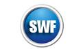 闪电SWF/AVI视频转换王 v12.1.5 官方免费版