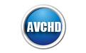 闪电AVCHD格式转换器 v6.8.6 官方免费版