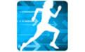 咕咚运动软件 v8.20.1