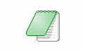 AkelPad(文本编辑软件) V4.9.8 官方版