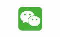 WeChatDownload(微信公众号文章下载神器) v0.6.0.4绿色免费版