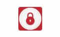 MiNiEncrypt(文件加密工具) v7.1免费版