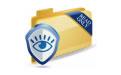 夏冰文件夾只讀加密專家 v1.26 官方版