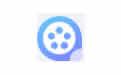 视频编辑王 v1.2.8 官方版