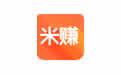 米赚手机赚钱 v3.9.6 官方安卓版