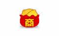 京东咚咚手机版 5.1.170122 安卓版