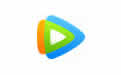 腾讯课堂视频下载器 v3.4 绿色版