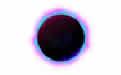 黑洞资源精灵 v3.1 绿色版