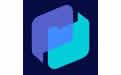 Peerio_即时通讯加密工具 v3.5.2 官方版