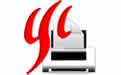 尧创拼图打印中心 v2.3 标准版