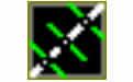 CSSD线路横断面格式处理软件 v7.0 简化版