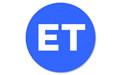 ET采集 v3.3 官方版