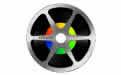 AVStoDVD(媒体格式转换工具) v2.8.8 官方版