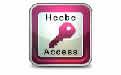 希贝Access数据库恢复软件 v3.0 官方版