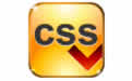 路恩CSS学习助手 v1.0 绿色版