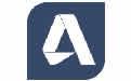 易考通阿里巴巴认证考试助手 v2.0 官方版