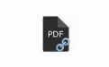 PDF Anti-Copy(pdf防复制工具) v2.2.4.4 官方版