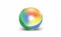 慧影个人智能信息系统 v2.2.092 官方版