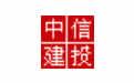 中信建投网上交易极速版 v7.18 官方版