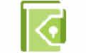 加密记事本免费版 v7.2001绿色版
